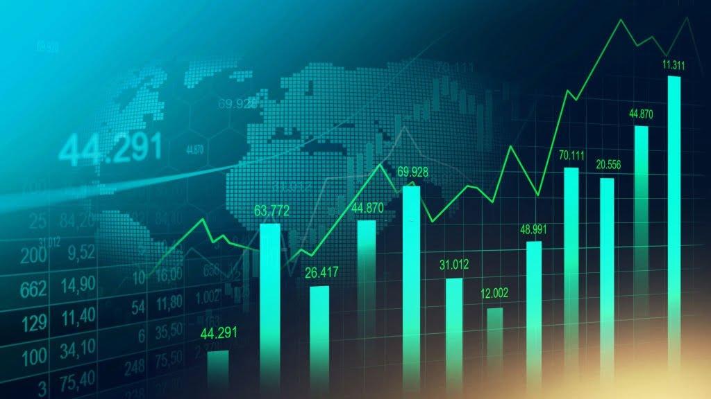Brüt Takas, Açığa Satış, Kredili ve Tek Fiyat İşlem Yasağı Ne Demektir?