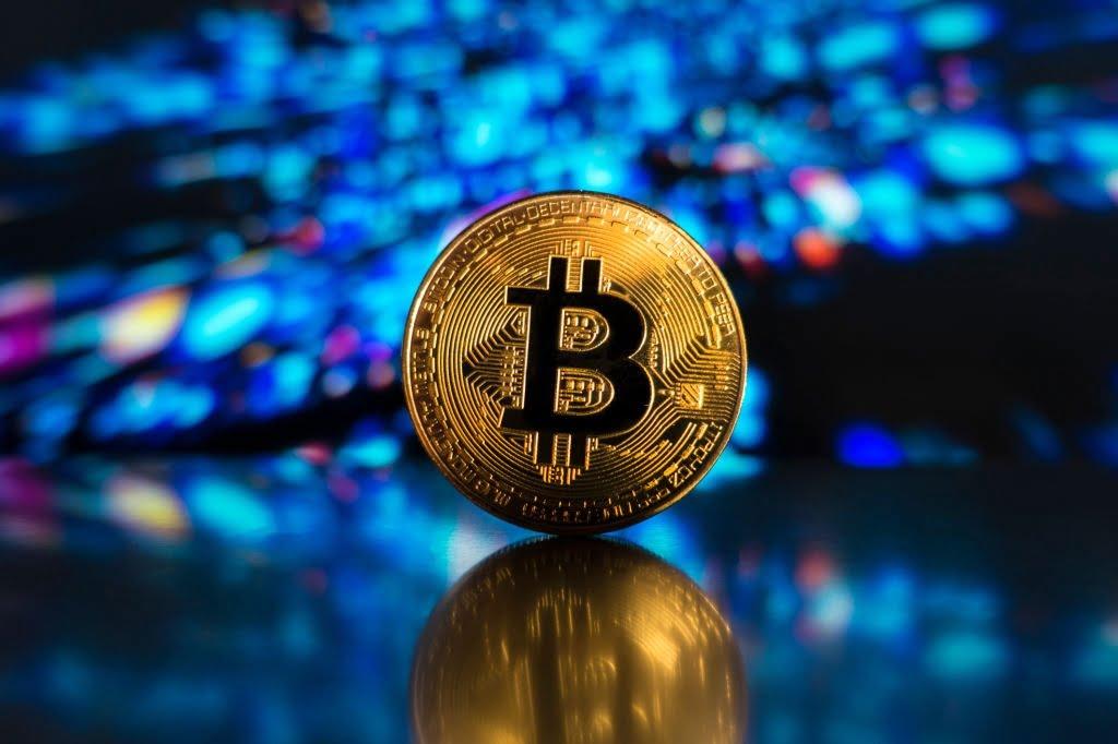 28 Haziran Bitcoin Yorumu