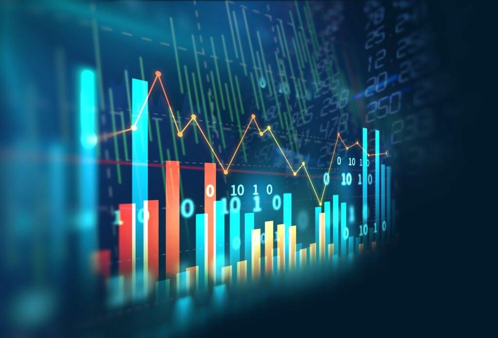 Risk Yönetimi Nedir? Stop Loss Nedir?